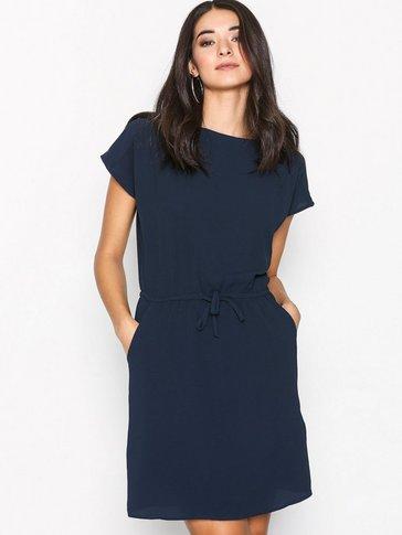 Vero Moda - VMSASHA BALI S/S DRESS NOOS