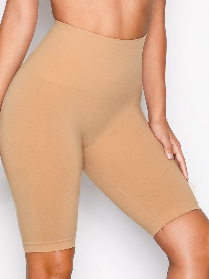 a3f5e47d6adce PCIMAGINE SHAPEWEAR SHORTS · Pieces