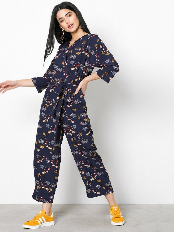 Nelly.com SE - VMMINNA JUMPSUIT EXP 499.00