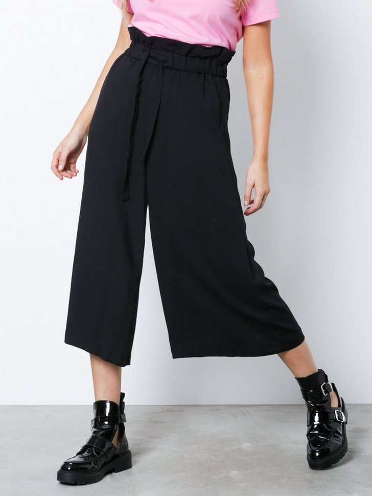 Nelly.com SE - VIAMALY  HW CROPPED PANT 269.00 (449.00)
