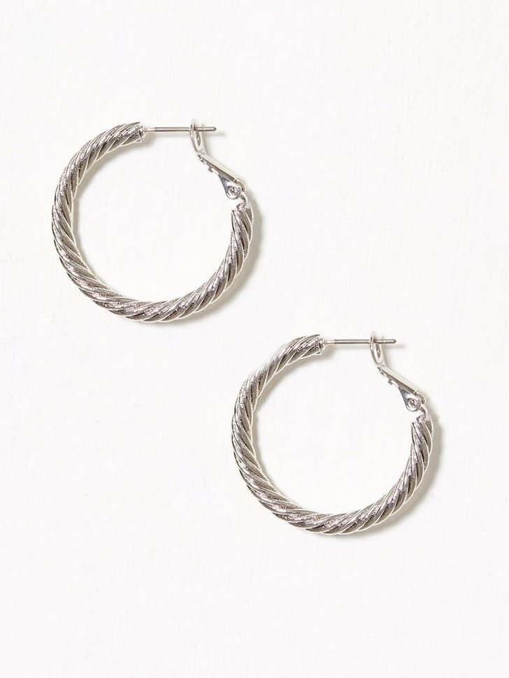 PCGADIR CREOL EARRINGS køb smykker