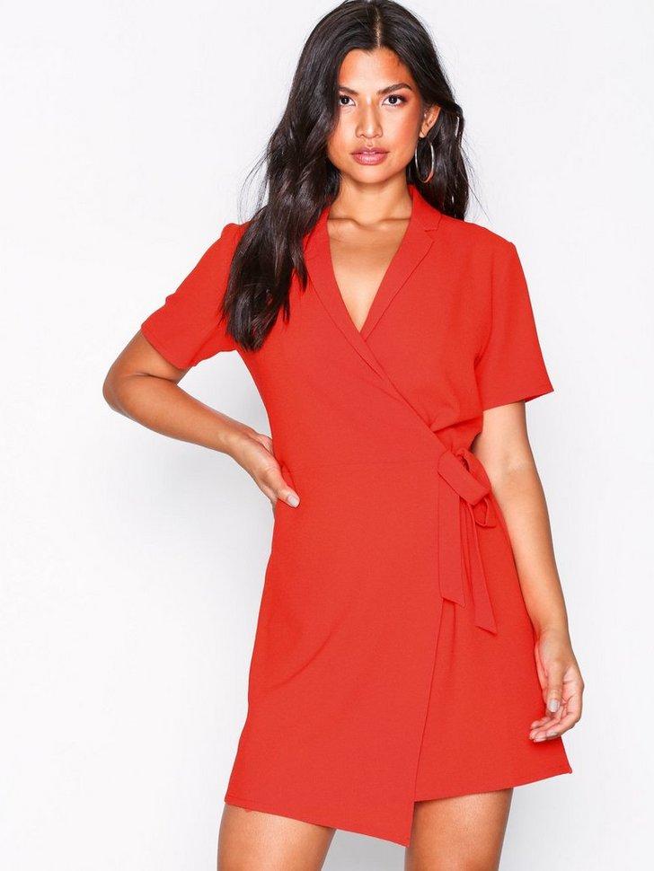 Nelly.com SE - Evette ss dress 10224 1194.00