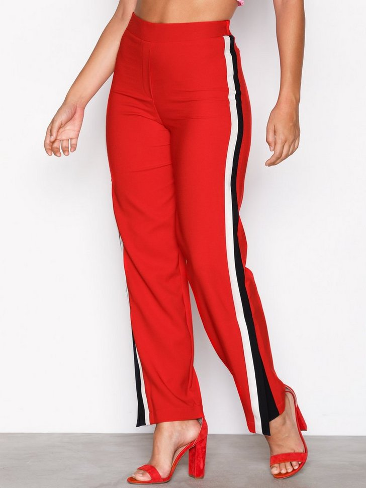 Nelly.com SE - VMNELLE TRACK NW PANT SB6 449.00