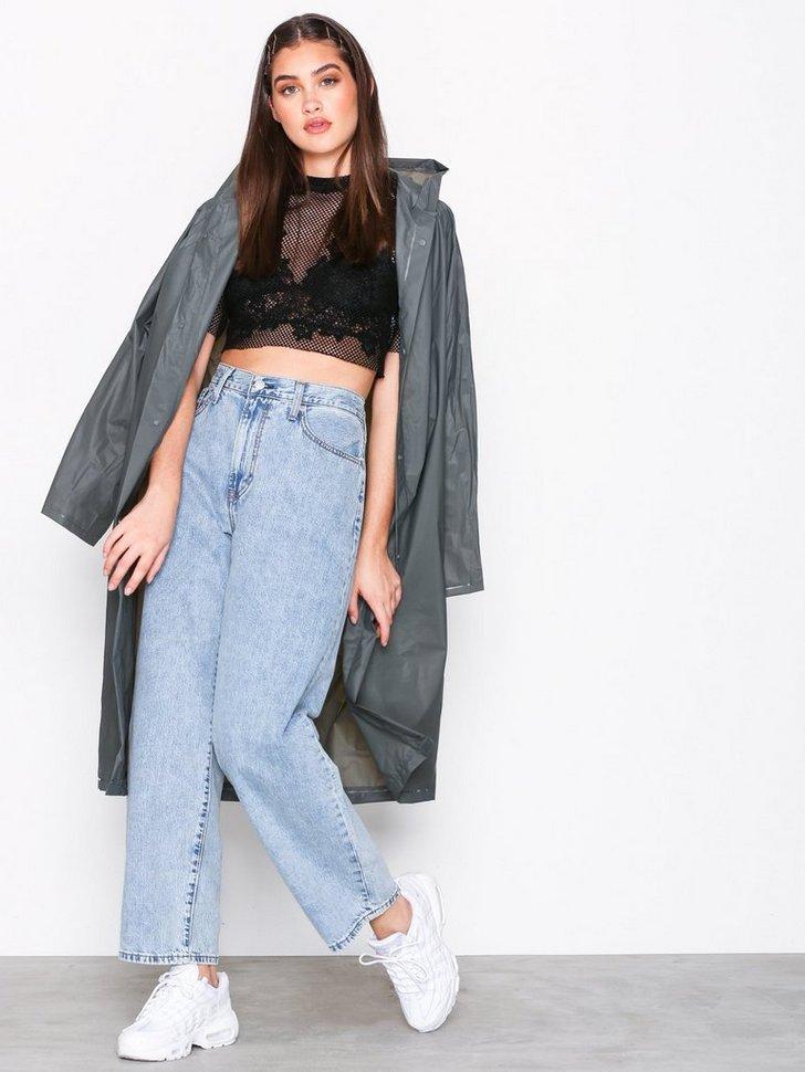 Sök bland alla länkar till kläder jeans mode & postorder.