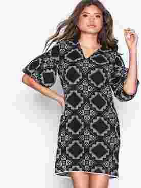Markita Casual Dress