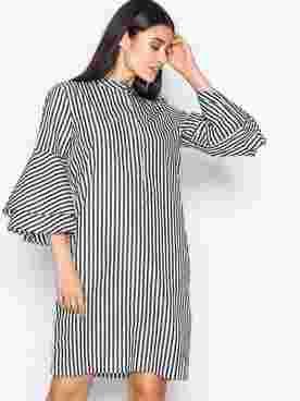 Florino Casual Dress