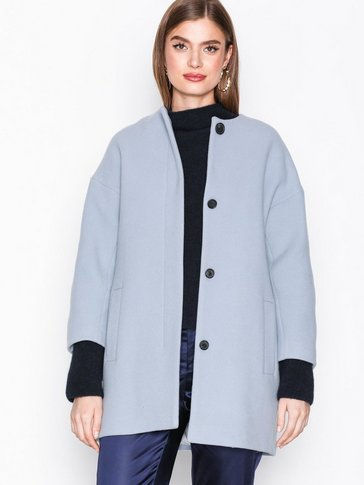Filippa K - Kim Coat