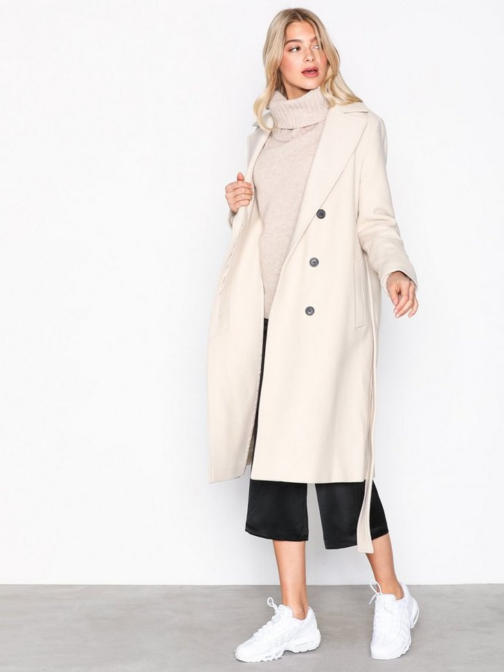 Nelly.com SE - Victoire Coat 3694.00