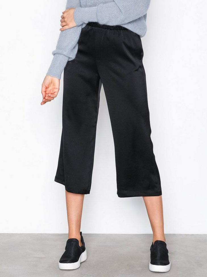 Nelly.com SE - Sarah Trousers 2194.00