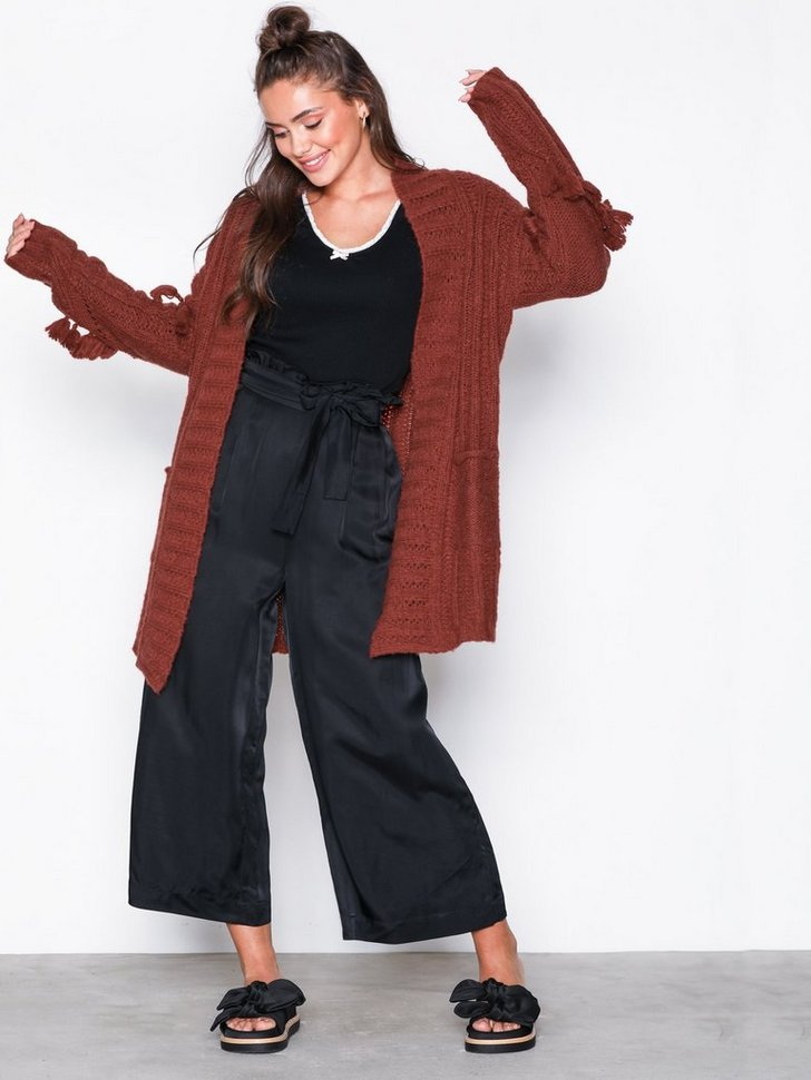 Nelly.com SE - upbeat long cardigan 2794.00