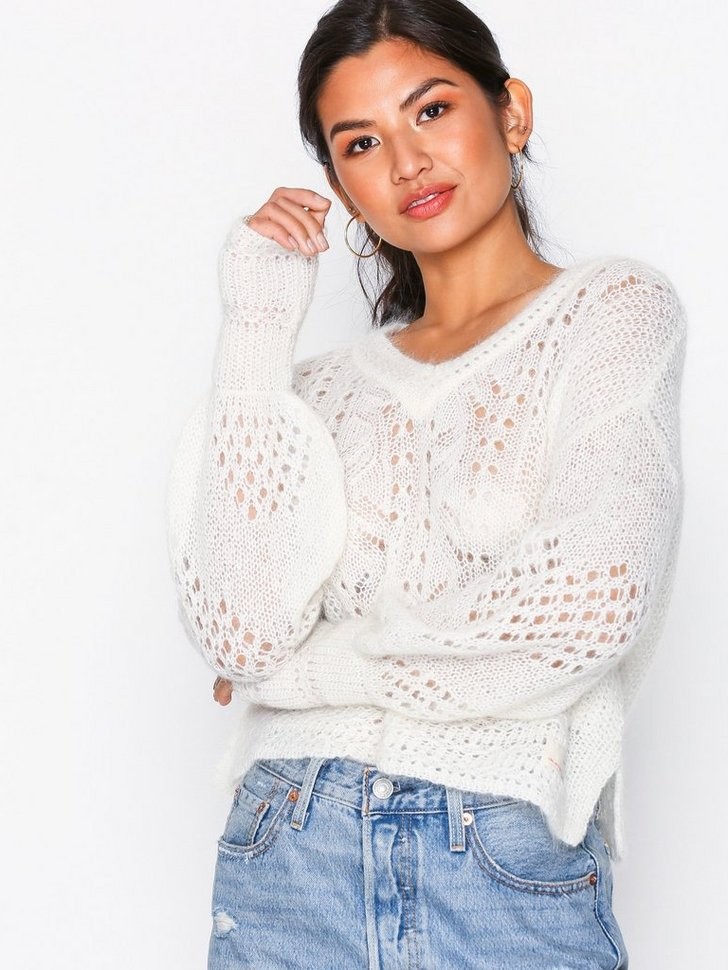 smashing sweater presentpresenttips