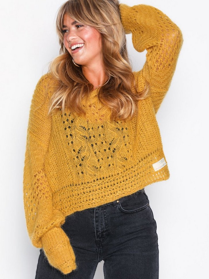 Nelly.com SE - smashing sweater 1794.00