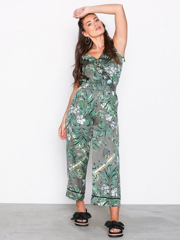Nelly.com SE - passionista jumpsuit 2594.00