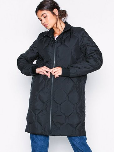 Selected Femme - SLFOLTA DOWN JACKET B