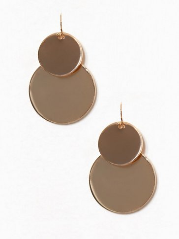 Pieces - PCTINNA EARRINGS