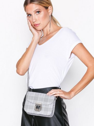 Pieces - PCJAKITA CROSSBODY