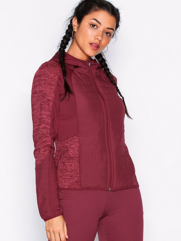 Nelly.com SE - onpHILLS HOOD SHORT JACKET 498.00