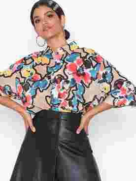 Deco Shirt