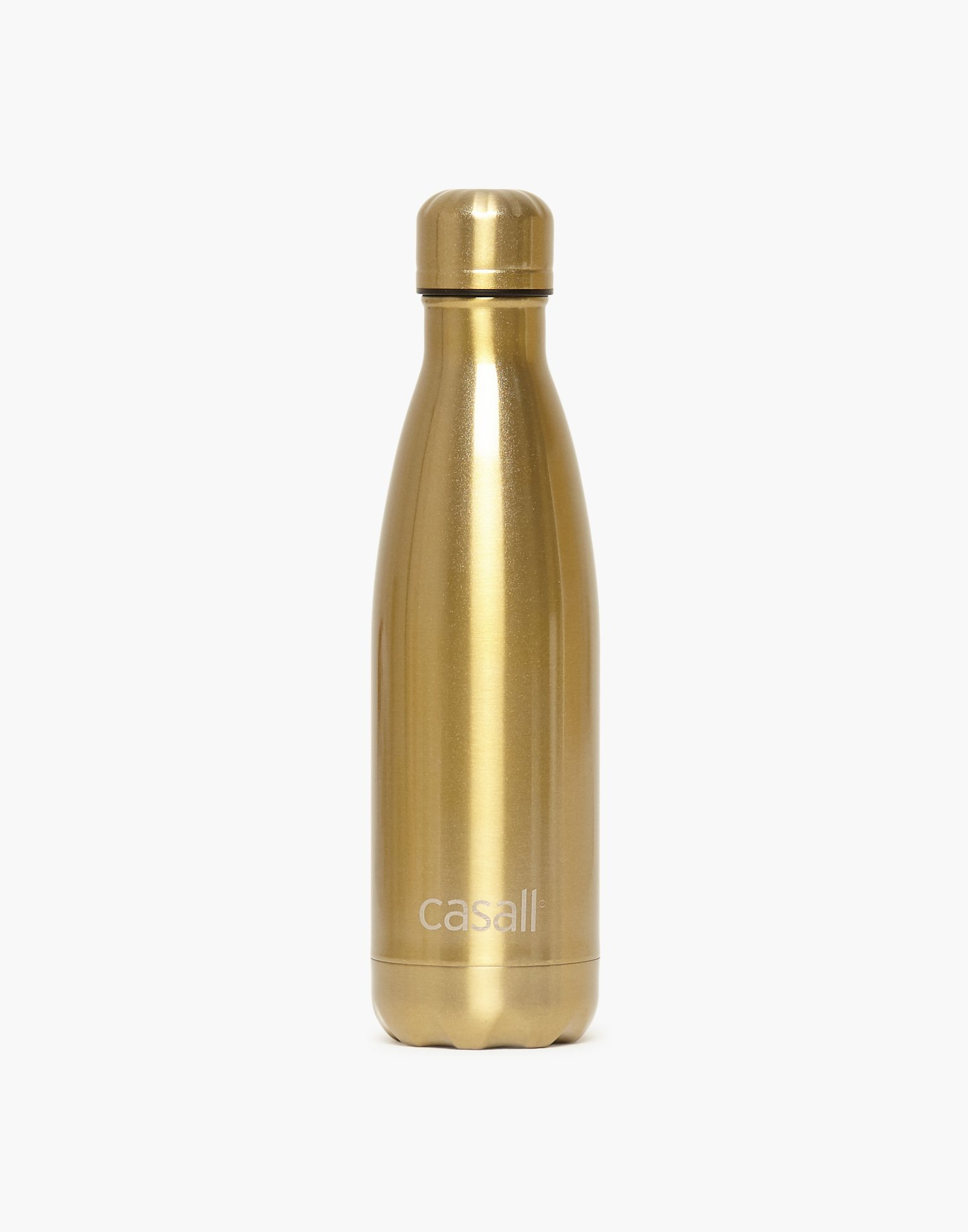 Eco Cold Bottle 0.5 L by Casall