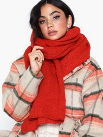 Köp Only ONLLIMA KNIT LONG SCARF ACC NOOS - Röd - Nelly.comsizeguide-clothessizeguide-pantssizeguide-shoessizeguide-brasizeguide-clothessizeguide-pantssizeguide-shoessizeguide-bra