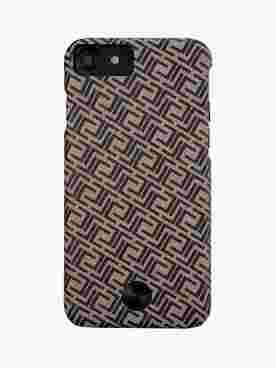 Phone Case iPhone 6/6s/7/8
