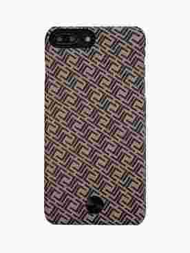 Phone Case iPhone 6/6s/7/8 Plus