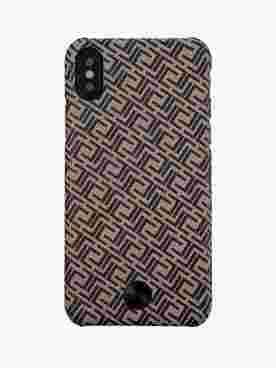 Phone Case iPhone X/Xs