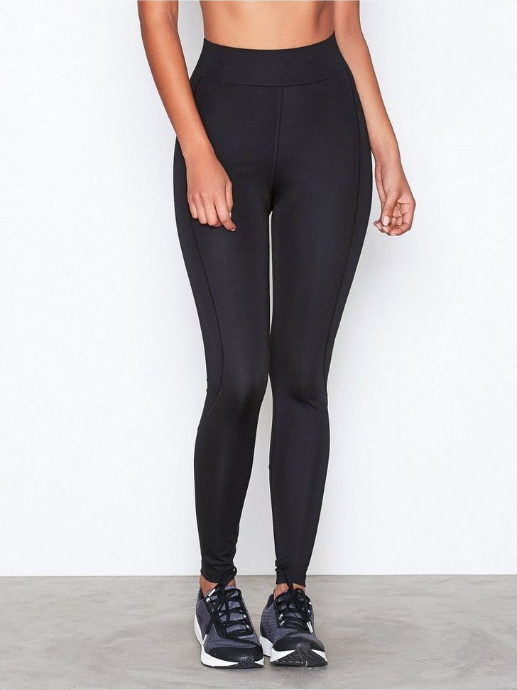Nelly.com SE - High Waist Basic Tights 278.00