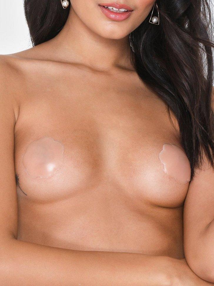 2-Pack Nipple Covers