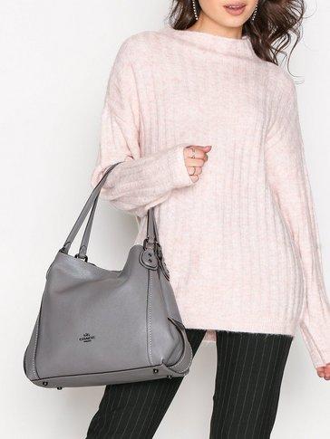 Coach - Edie 31 Shoulder Bag
