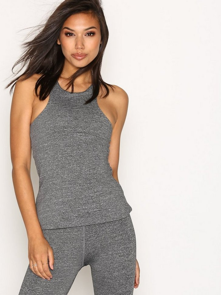 Nelly.com SE - Racer Front Top 138.00 (448.00)
