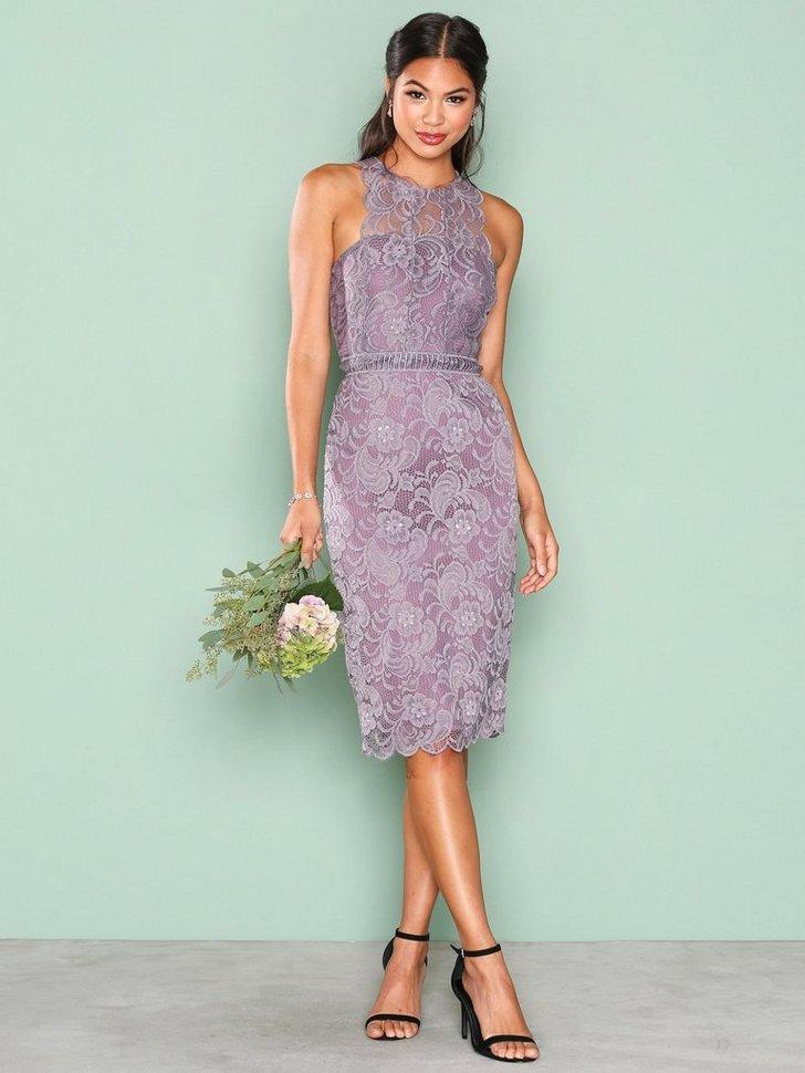 Nelly.com SE - This One Dress 239.00
