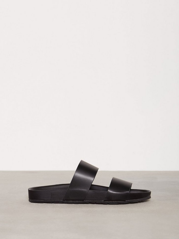 Nelly.com SE - Double Strap Slip On 398.00