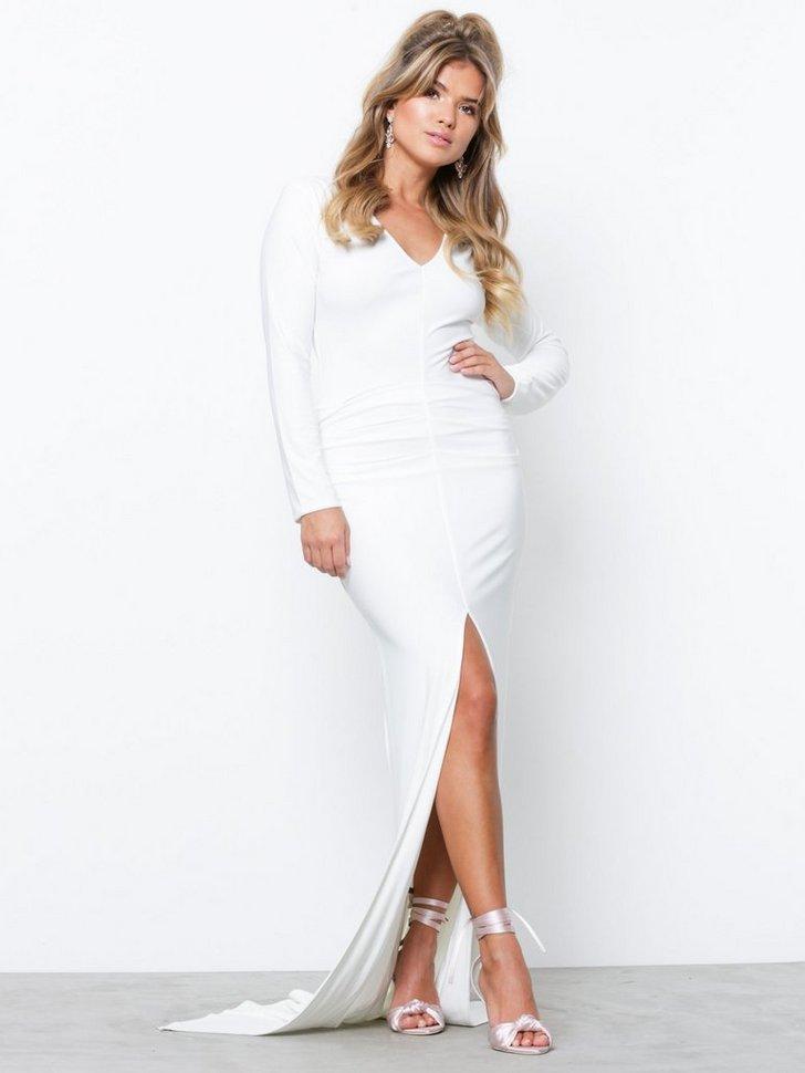 Nelly.com SE - Jessica Maxi Dress 849.00