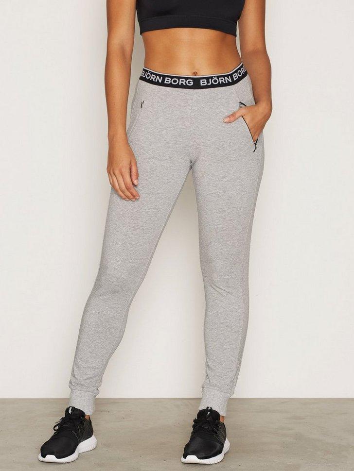 Nelly.com SE - Pants Shawna 598.00