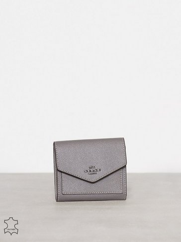 Coach - Small Wallet