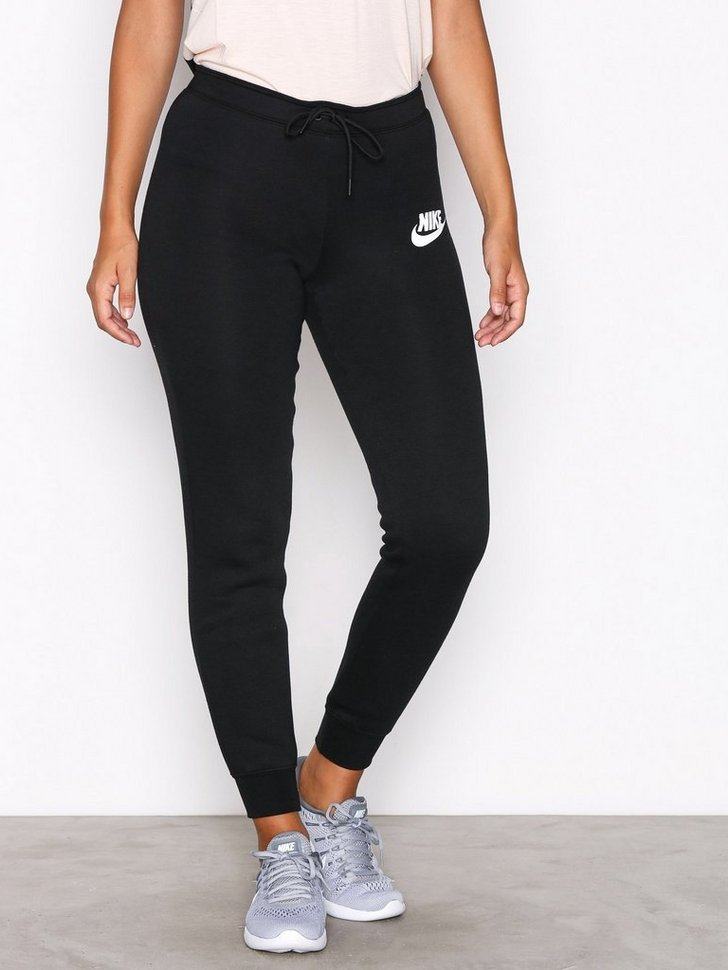 Nelly.com SE - NSW Rally Pant Tight 448.00