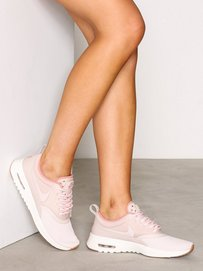sports shoes 5f867 88b89 air max thea ultra prm nike