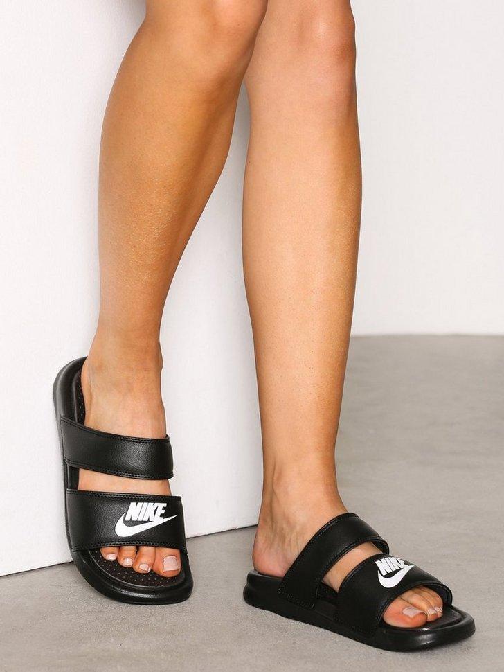 Nelly.com SE - Benassi Duo Ultra Sandal 398.00