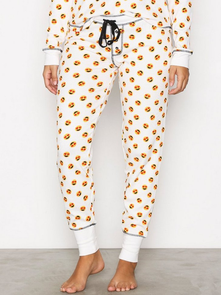 Nelly.com SE - Jammie Pant 598.00