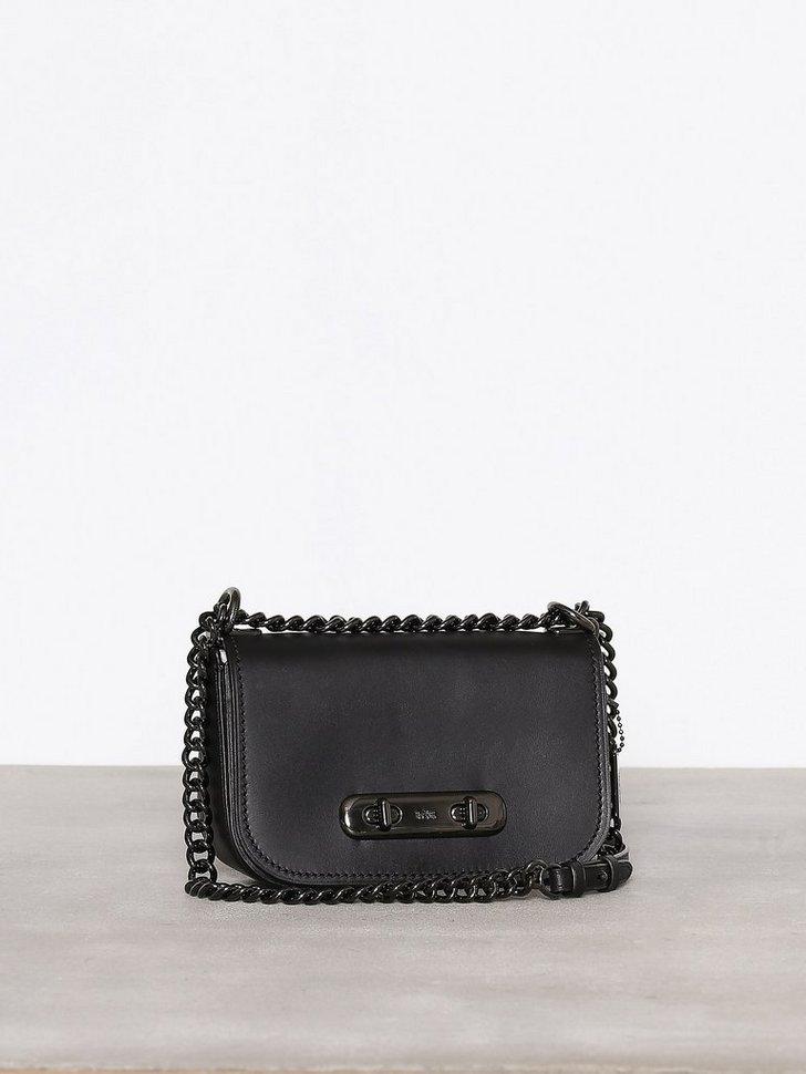 Nelly.com SE - Swagger 20 Shoulder Bag 3698.00