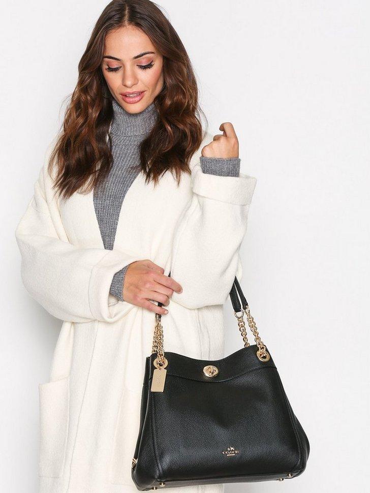Nelly.com SE - Edie Shoulder Bag 4598.00