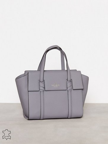 Kate Spade New York - Small Abigail