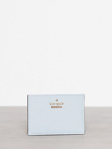 Kate Spade New York - Card Holder