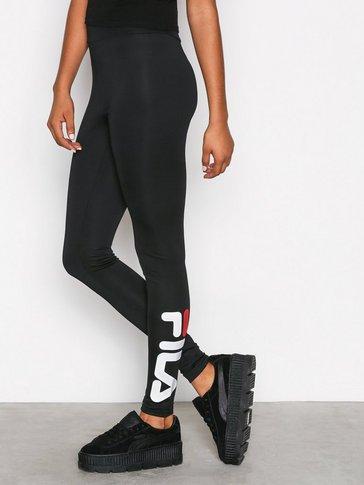 Fila - Flex 2.0 Leggings
