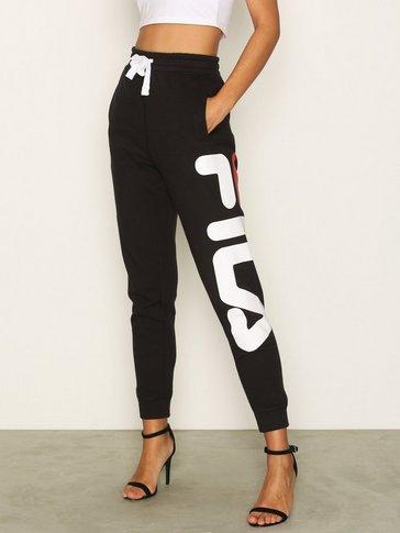 Fila - Classic Basic Pants