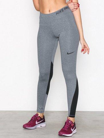 Nike - W NP Tight
