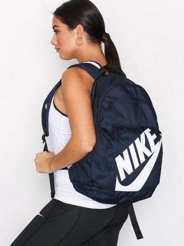 Nike - NK ELMNTL BKPK