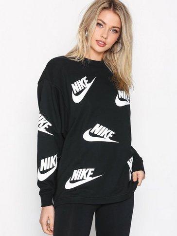 Nike - NSW Crew Futura Toss