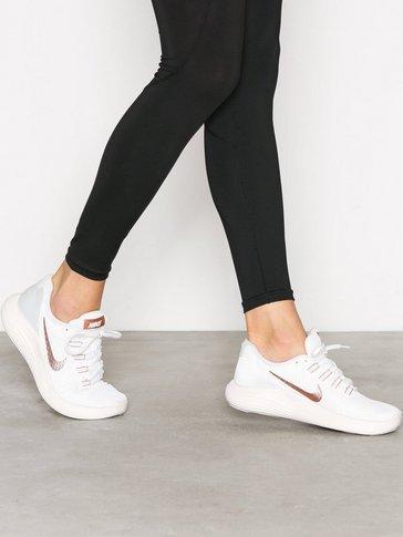 Nike - Lunarconverge